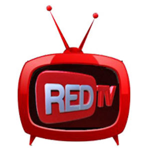 Profile picture for REDtv
