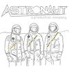 ASTRONAUT