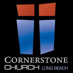 Profile picture for Cornerstone Church