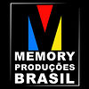 Memory Produ&ccedil;&otilde;es Brasil