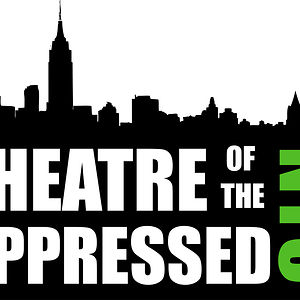 Profile picture for Theatre of the Oppressed NYC