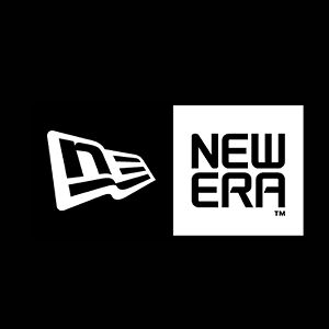Profile picture for New Era Australia