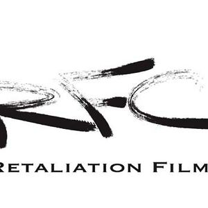Profile picture for Retaliation Films