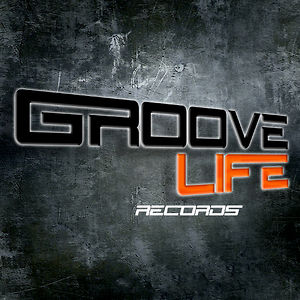 Profile picture for Groove Life records