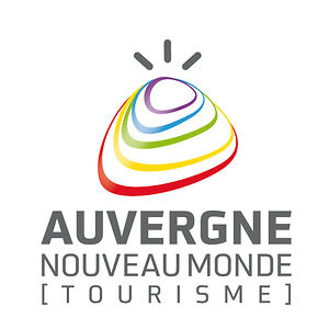 Profile picture for Auvergne Tourisme