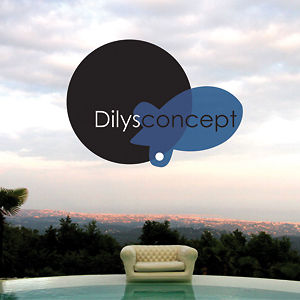 Profile picture for DilysConcept // Ulysse Dikoumé