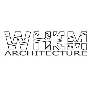 Profile picture for WHIM architecture