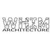 WHIM architecture