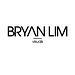 Bryan Lim