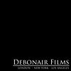 Debonair Films International