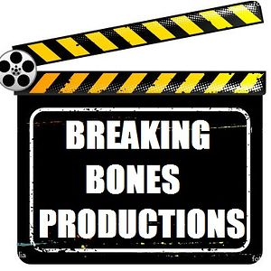Profile picture for Breaking Bones Productions