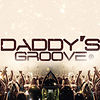 Daddy&#039;s Groove Channel