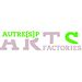 ARTfactories/Autre(s)pARTs