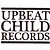 Upbeat Child Records