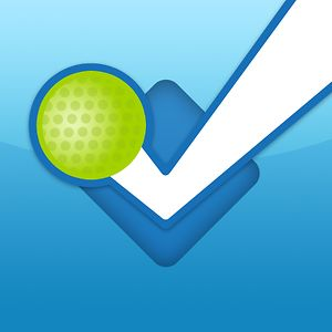 Profile picture for Foursquare