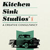Kitchen Sink Studios ®, INC.