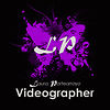 LP Videographer