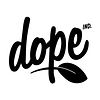 Dope Industries