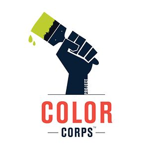 Profile picture for Project Color Corps