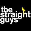 TheStraightGuys