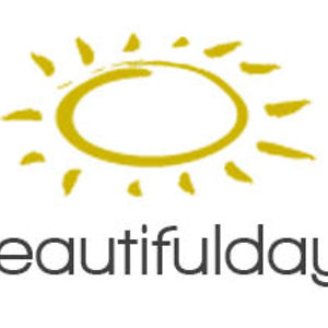 Profile picture for Beautiful Day