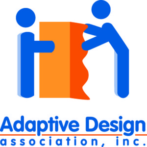 Profile picture for Adaptive Design Association