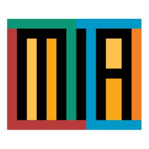 Profile picture for artsmia