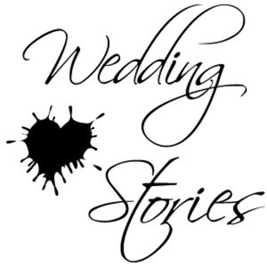 Profile picture for Wedding Stories