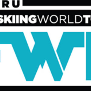 Profile picture for Subaru Freeskiing World Tour