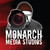Monarch Media Studios