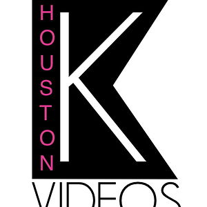 Profile picture for KHoustonVideos
