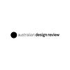 Australian Design Review