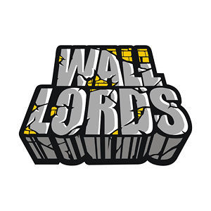 Profile picture for Wall Lords