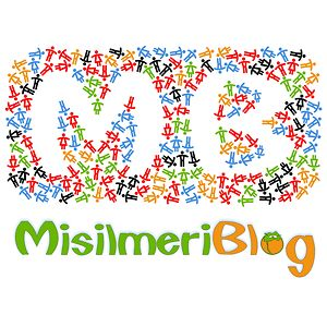 Profile picture for misilmeriblog