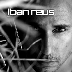 Profile picture for Iban Reus