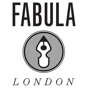 Profile picture for Fabula London