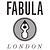 Fabula London