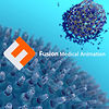 Fusion Medical Animation