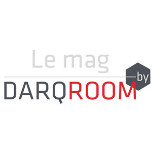 Profile picture for Le Mag DarQroom