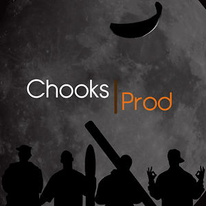 Profile picture for Chooks Prod