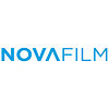 Nova Film