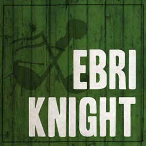 Profile picture for Ebri Knight