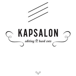 Profile picture for Kapsalon