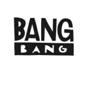 Profile picture for Bang Bang