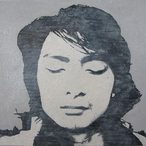 Profile picture for Chen Yizhong