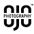 ojo photography