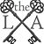 THE LXA INC.