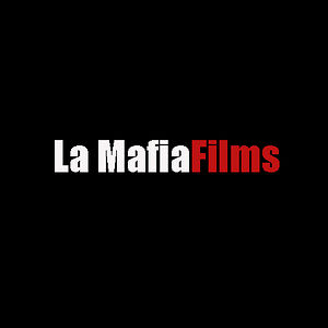 Profile picture for La Mafia Films