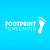 Footprint Films