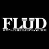FLuD Watches
